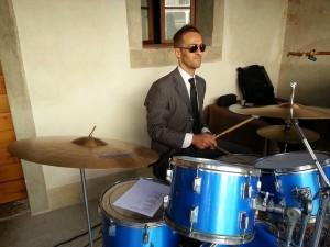 Auguri musicali a Pianoro